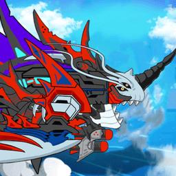 向日葵保险网官方app