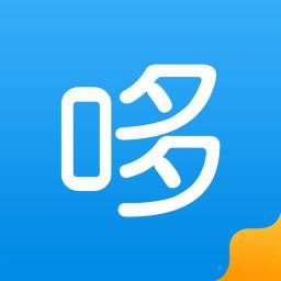 流量哆哆app