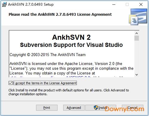 ankhsvn最新版