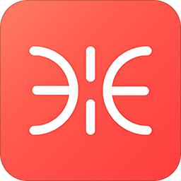 幂宝思维导图华为手机版(mindnet)