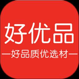 中国移动聊天宝v1.0.5 安卓最新版