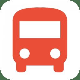 广州公交线路查询软件