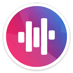 music maker jam中文版(音乐制作)