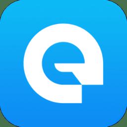 eoffice手机版