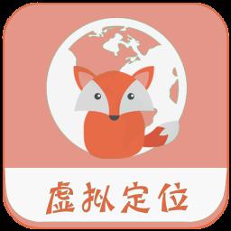 社交虛擬定位app