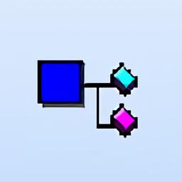 depends64位反编译工具v2.2 免费版