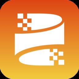 神行云�F服�掌脚_v3.2.5 安卓版