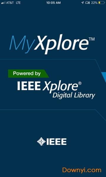 myxplore軟件 v3.0.3 安卓版 3