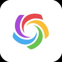中国天气app最新版v8.2.10 安卓版