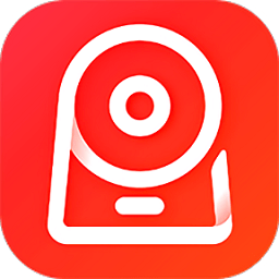 联想摄像机软件(lenovo home)v1.2.5 安卓版