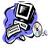 微软tts5.1语音引擎中文版