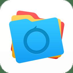 小白文件管理器手机版2019(tv files manager)