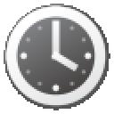 watchme电脑版(闹钟日程表桌面便签软件)