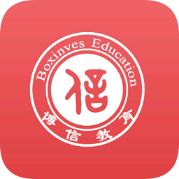 北京一诺博信教育