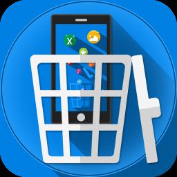 手机数据恢复免费版v1.3.7 安卓最新