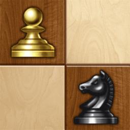 天梨国际象棋九游游戏