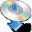 eos utility最新版本(佳能相机软件)