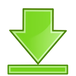 oppo手机线刷工具(msmdownloadtool)