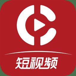 中国推介网