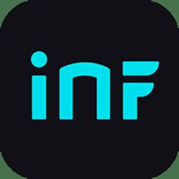 360篮球直播软件