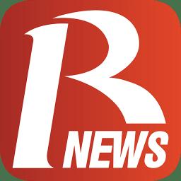 瑞安新闻网