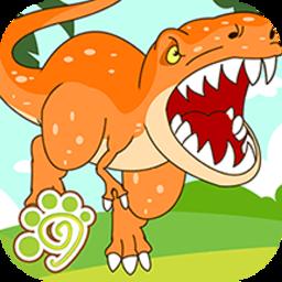 btc矿池app(btcpool)