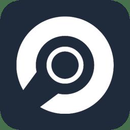 stmbuy交易平台v2.4.5 安卓版