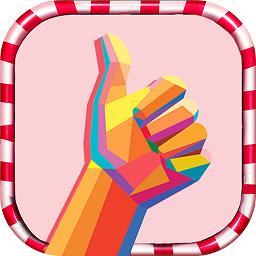 微信点赞神器app