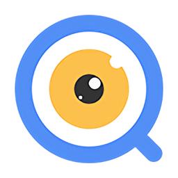 火眼金睛企业征信查询手机版