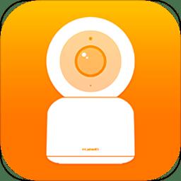 华为智能摄像机软件v1.0.0.112 安卓版