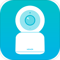 荣耀智能摄像机软件v1.0.0.116 安卓版