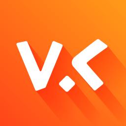 vc短視頻軟件