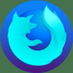 火狐浏览器rocket