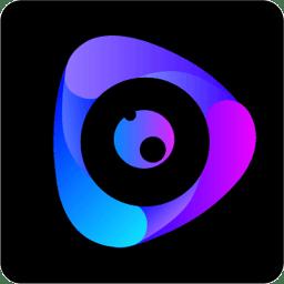人人咖短视频app