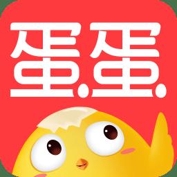 蛋咖赚钱app