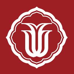 五斗米贷款app