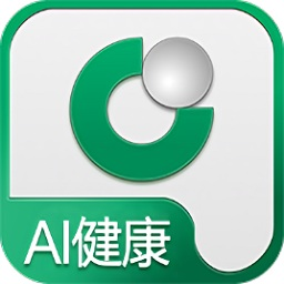 国寿ai健康机器人小佗v1.42.1 安卓最新版