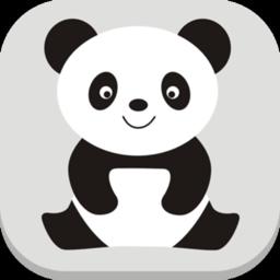 熊猫吃短信苹果免费版
