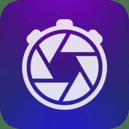 慢快门相机苹果app(slow shutter cam)