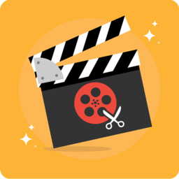 去水印视频剪辑app