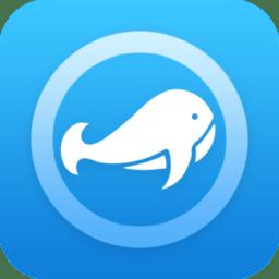蓝鲸浏览器官方版