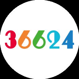 36624广告圈