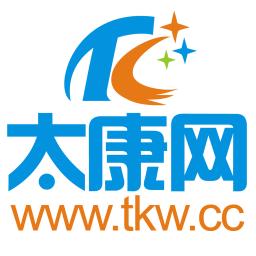 中國太康網客戶端