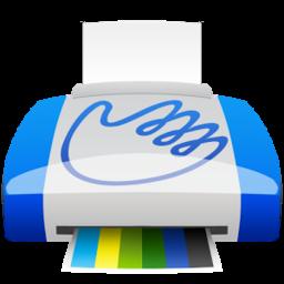 隨行打印機真正破解版(printhand)