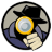 键盘记录工具(award keylogger pro)