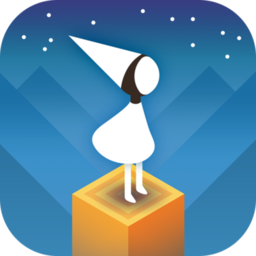 �o����֙C��(monument valley)