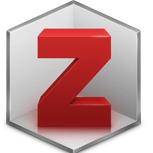 zotero文献管理软件
