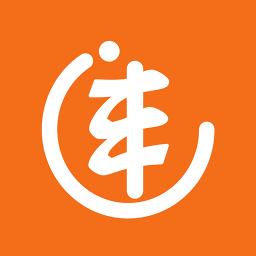 连江商圈手机版