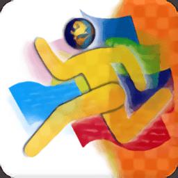 今日体育头条软件v1.0 安卓版