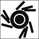 图片助手浏览器插件(imageassistan